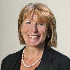 Brenda Rebman