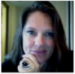 Kathryn York